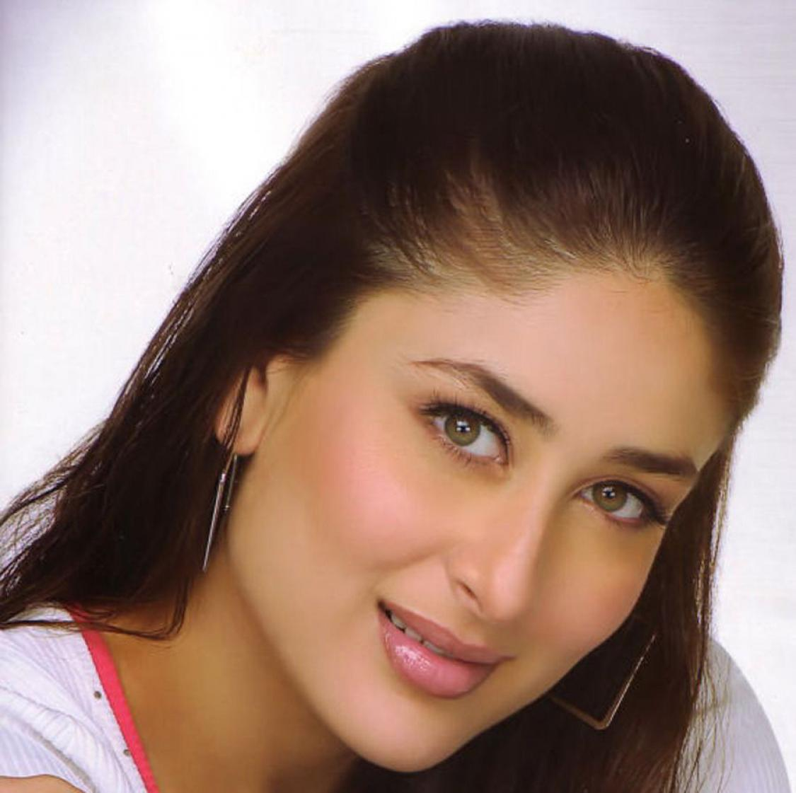 Kareena Kapoor HD Wallpapers WALL PC 1125x1121