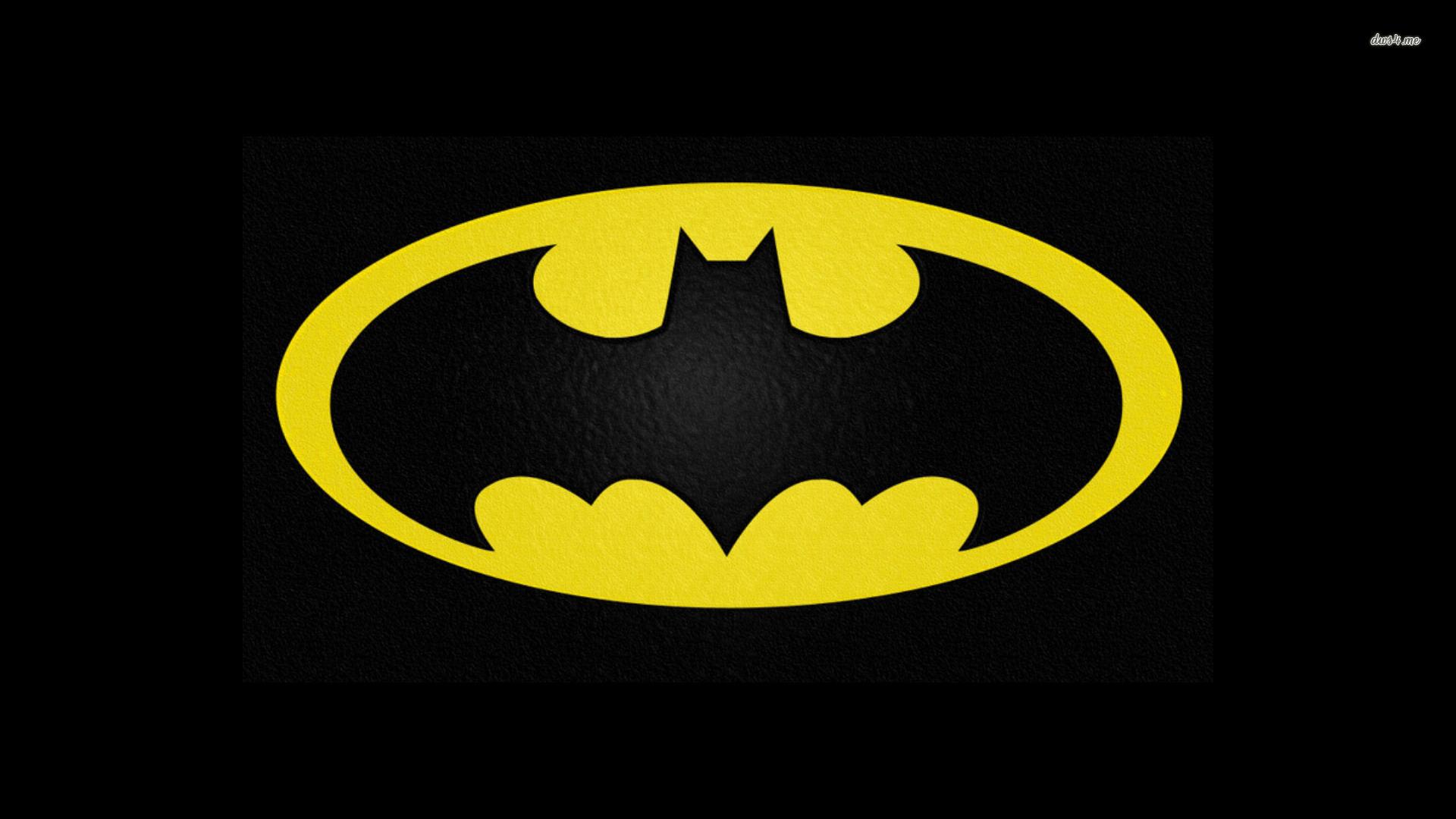 Batman logo wallpaper   Movie wallpapers   8411 1920x1080