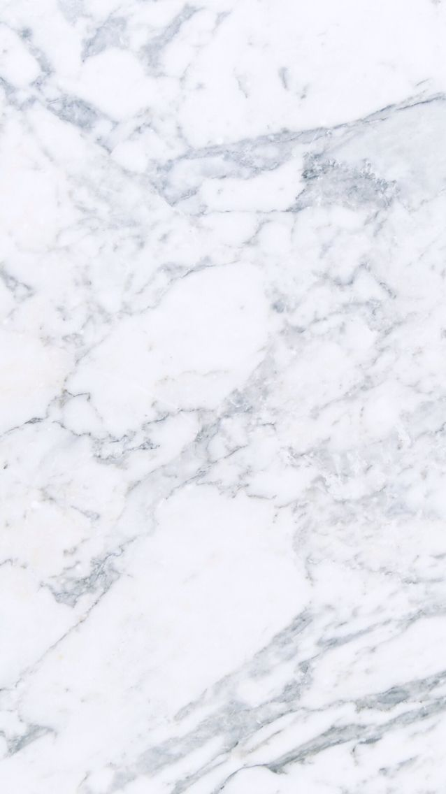 Marble design background Ipad wallpaper Marble iphone 638x1136