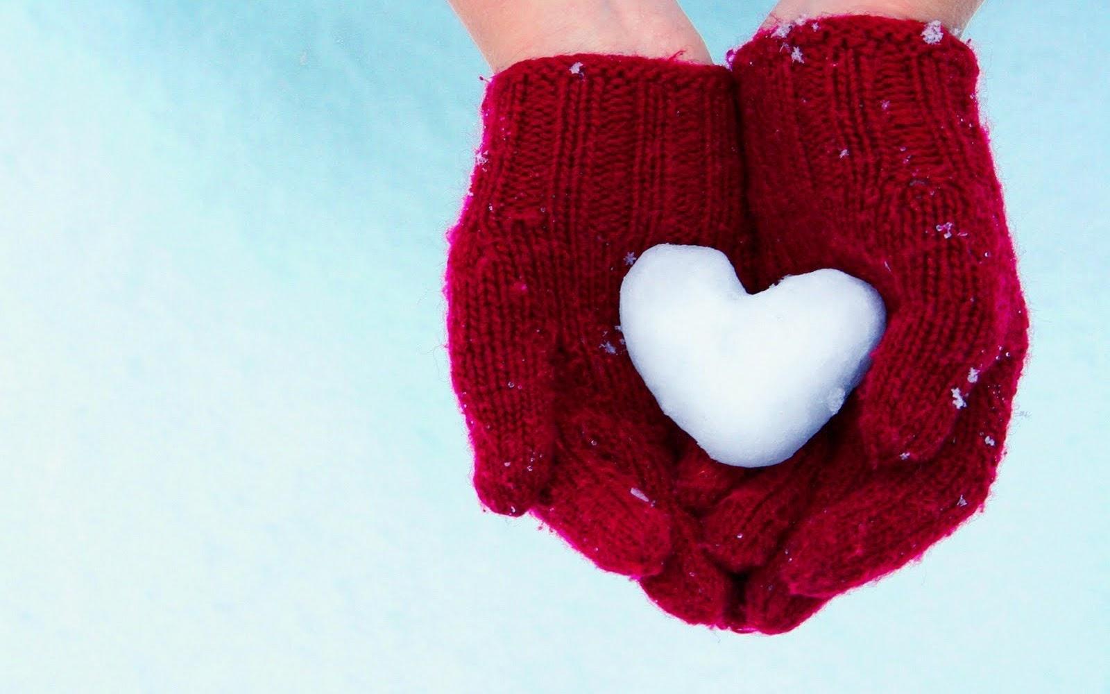 cute winter desktop wallpaper   wwwwallpapers in hdcom 1600x1000