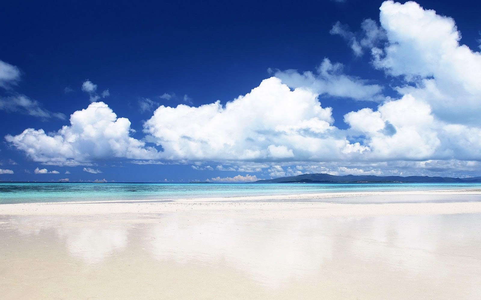white sand wallpaper - photo #23