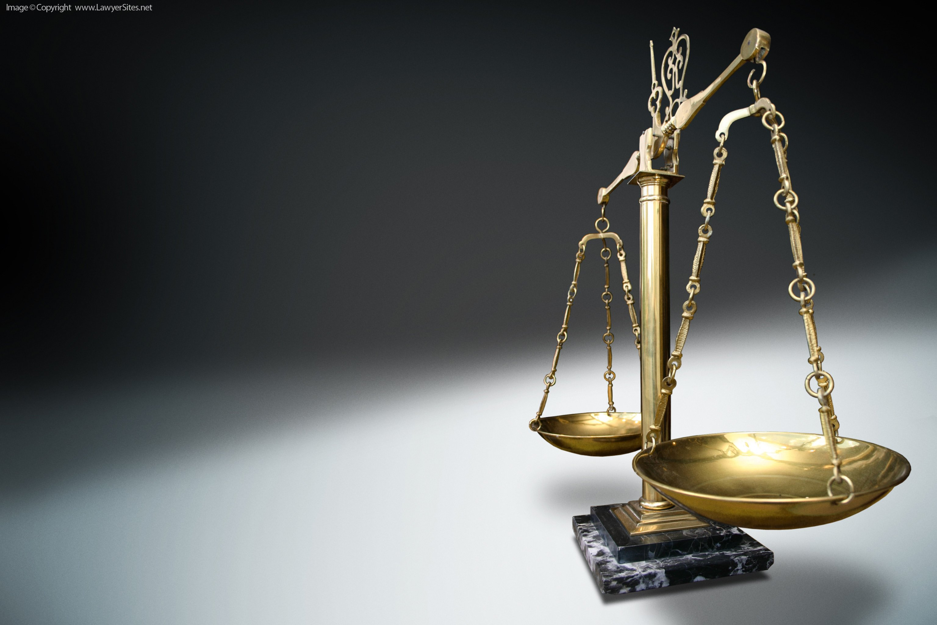 balance in the administration of justice Goldstein, joseph, police discretion not to invoke the criminal process: low-visibility decisions in the administration of justice administration of justice.