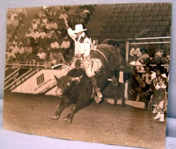 Lane Frost Graphics Code Lane Frost Comments Pictures 600x507
