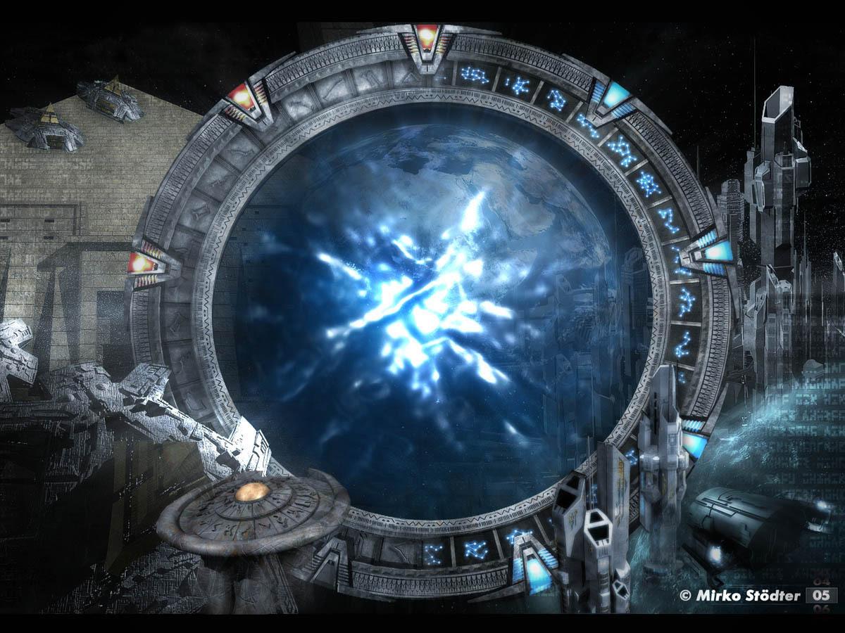sg1 Stargate SG 1 Wallpaper 9101208