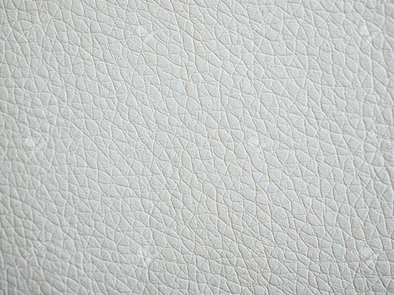 White Leather Texture For Background Quality Interior Vintage 1300x975