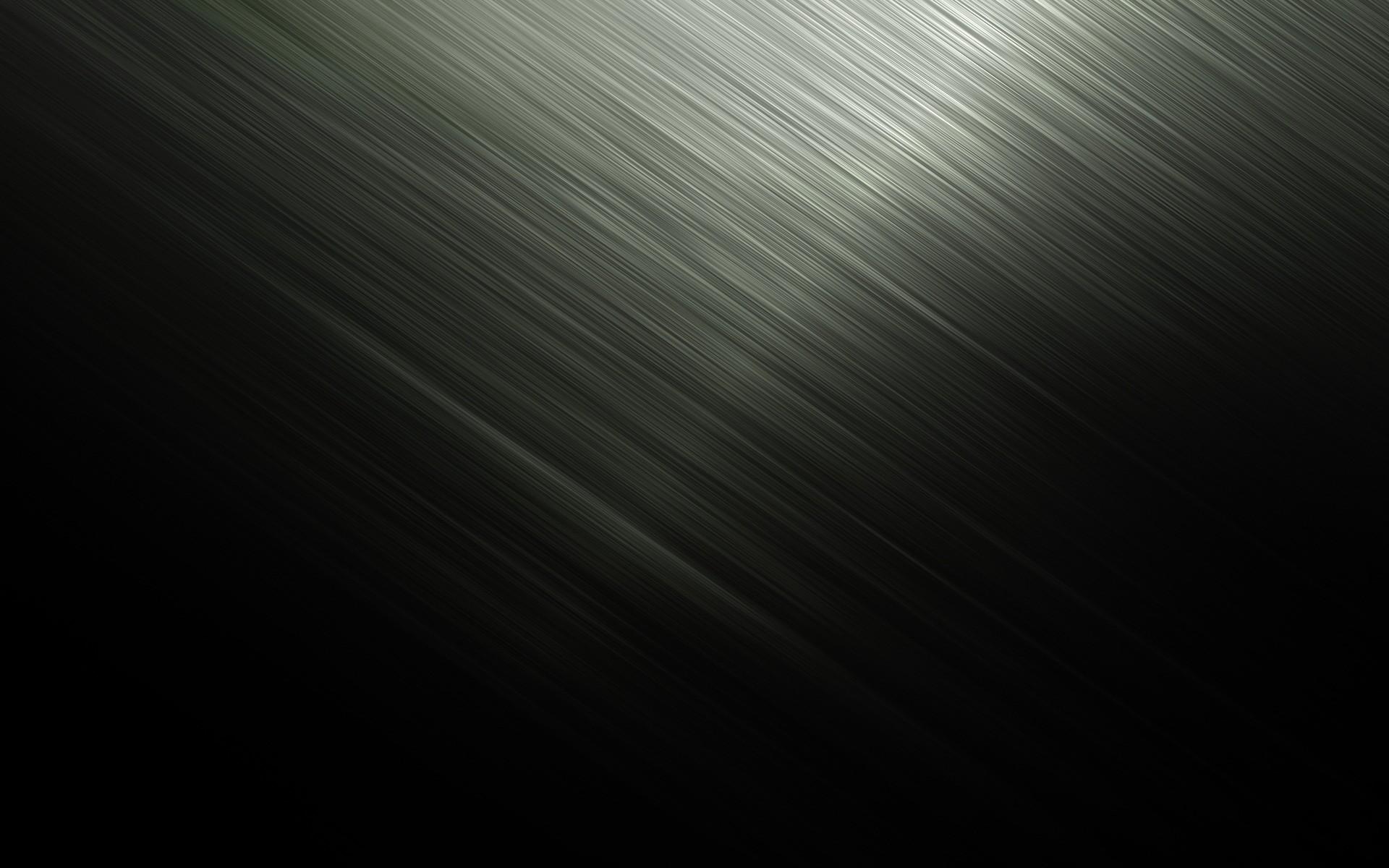 1920x1200px Abstract Dark Wallpaper 1920x1200