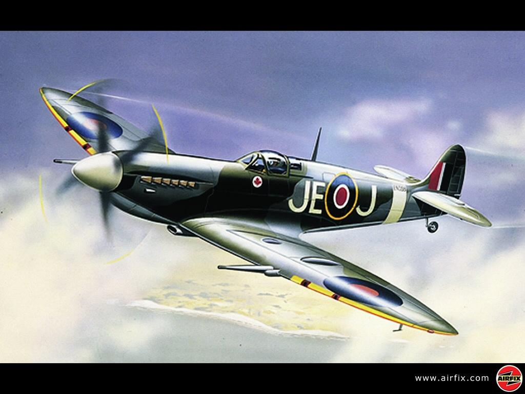 Spitfire Wallpapers Art Prints Posters Wallpaper Desktop 1024x768