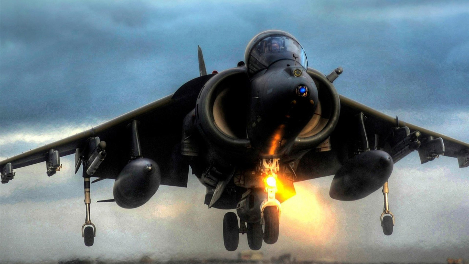 Free Download Fighter Aircraft Hd Wallpaper Wallpapers55com