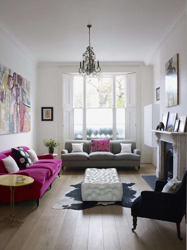 Here are some of the most famous interior designers 600x800