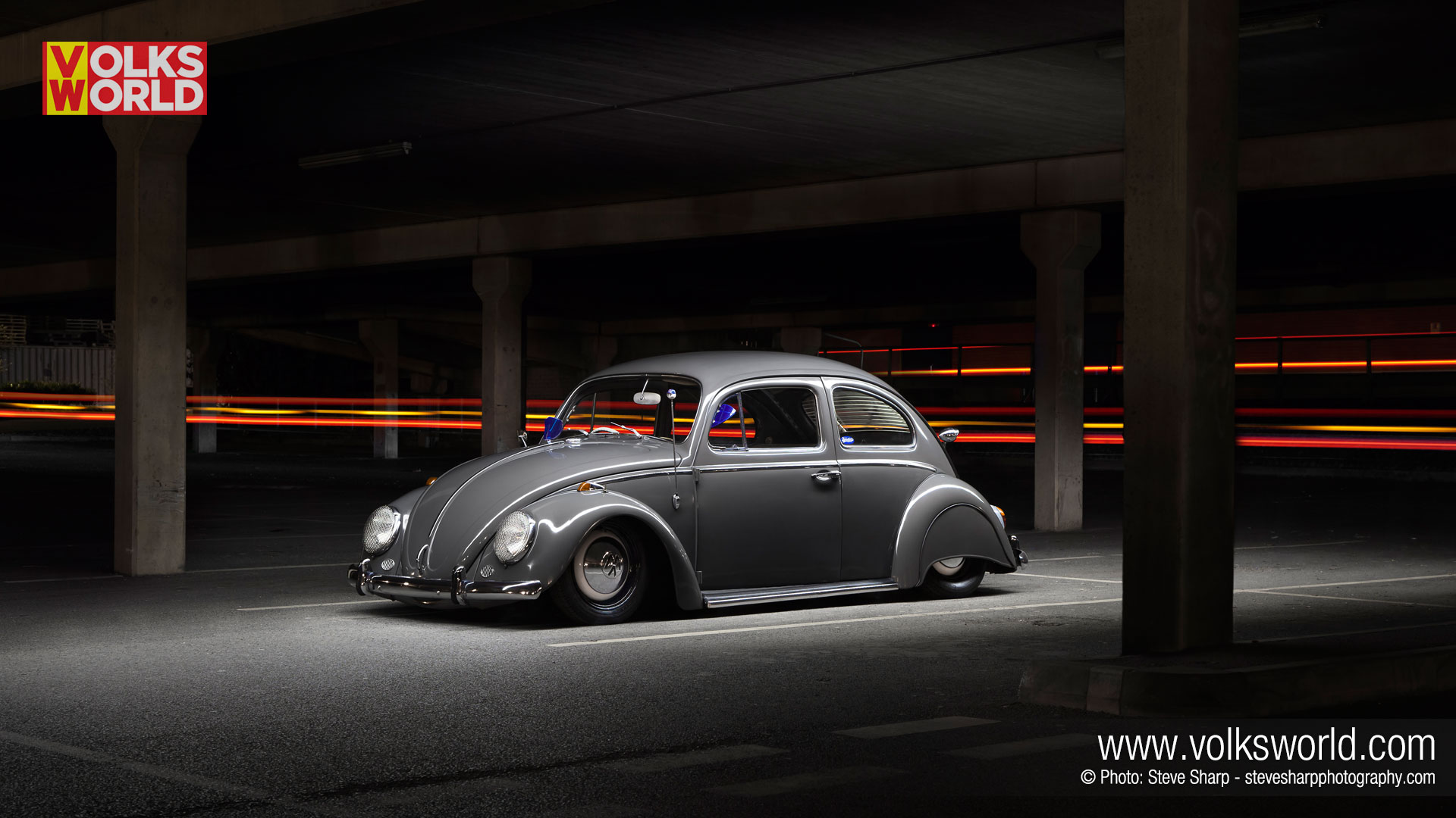 Best Wallpaper Gallery With Pc Wallpaper Volkswagen: VW Desktop Wallpaper