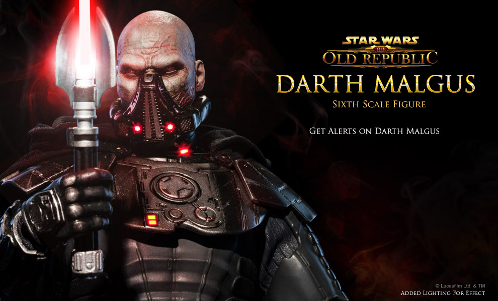 Free Download Darth Malgus Sixth Scale Preview 990x600 For Your Desktop Mobile Tablet Explore 71 Darth Malgus Wallpaper Darth Malgus Wallpaper Lego Darth Maul Wallpaper Darth Bane Wallpaper