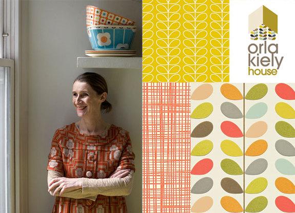 Harlequin Harlequin Fabrics Wallpapers   Buy Online   Bryella 575x416