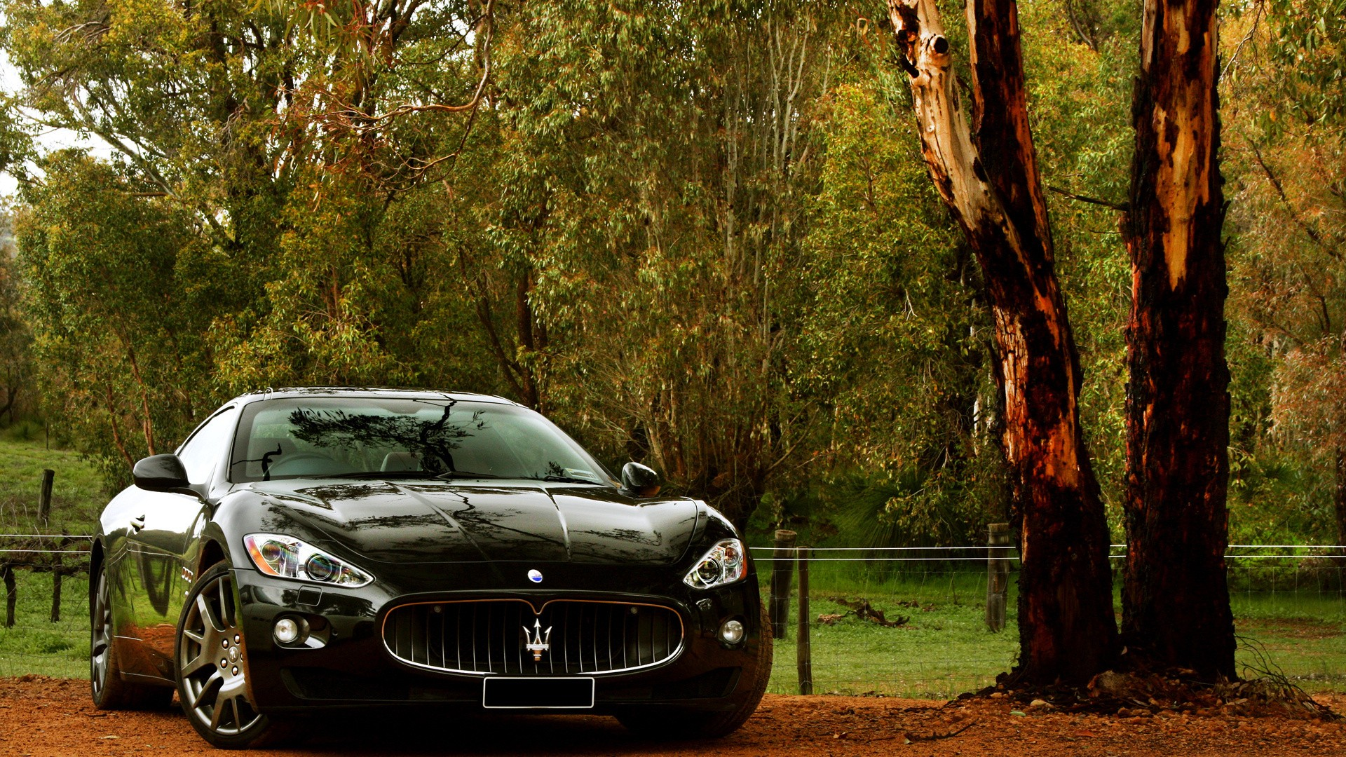 maserati wallpaper 1920x1080 Wallpapers HD 1080p Desktop Wallpapers 1920x1080