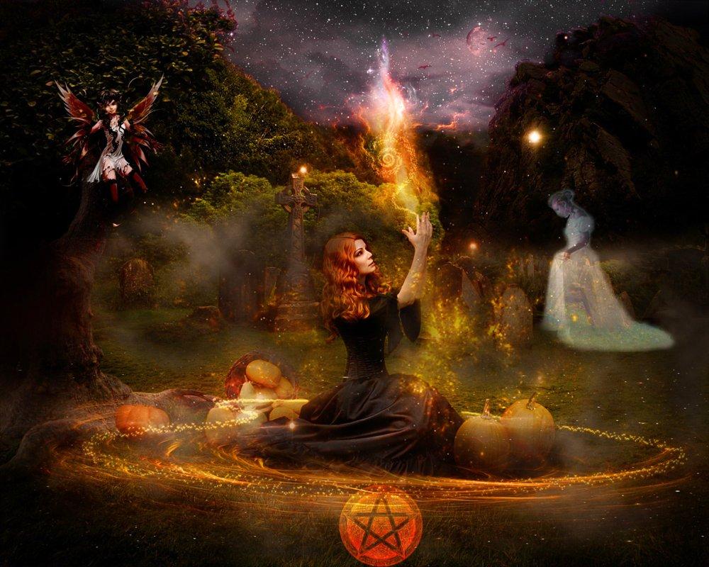 wicca wicca foto aqui religiao wicca wicca foto definiendo la wicca 1000x800