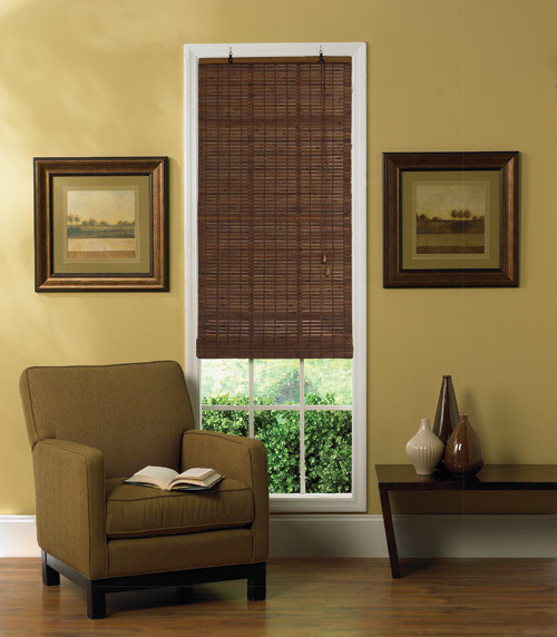 Free download Wood Shades Window Blinds