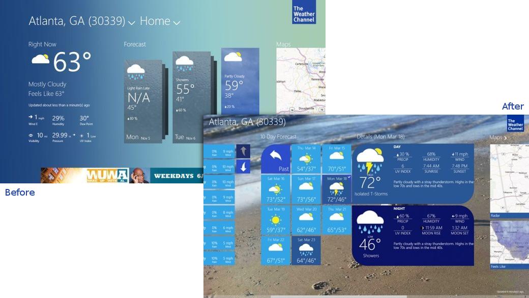 weatherchannel 1040x585
