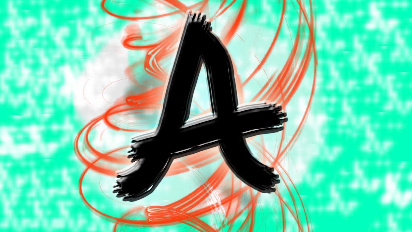 Z Alphabet Wallpaper Stylish  bianoticom