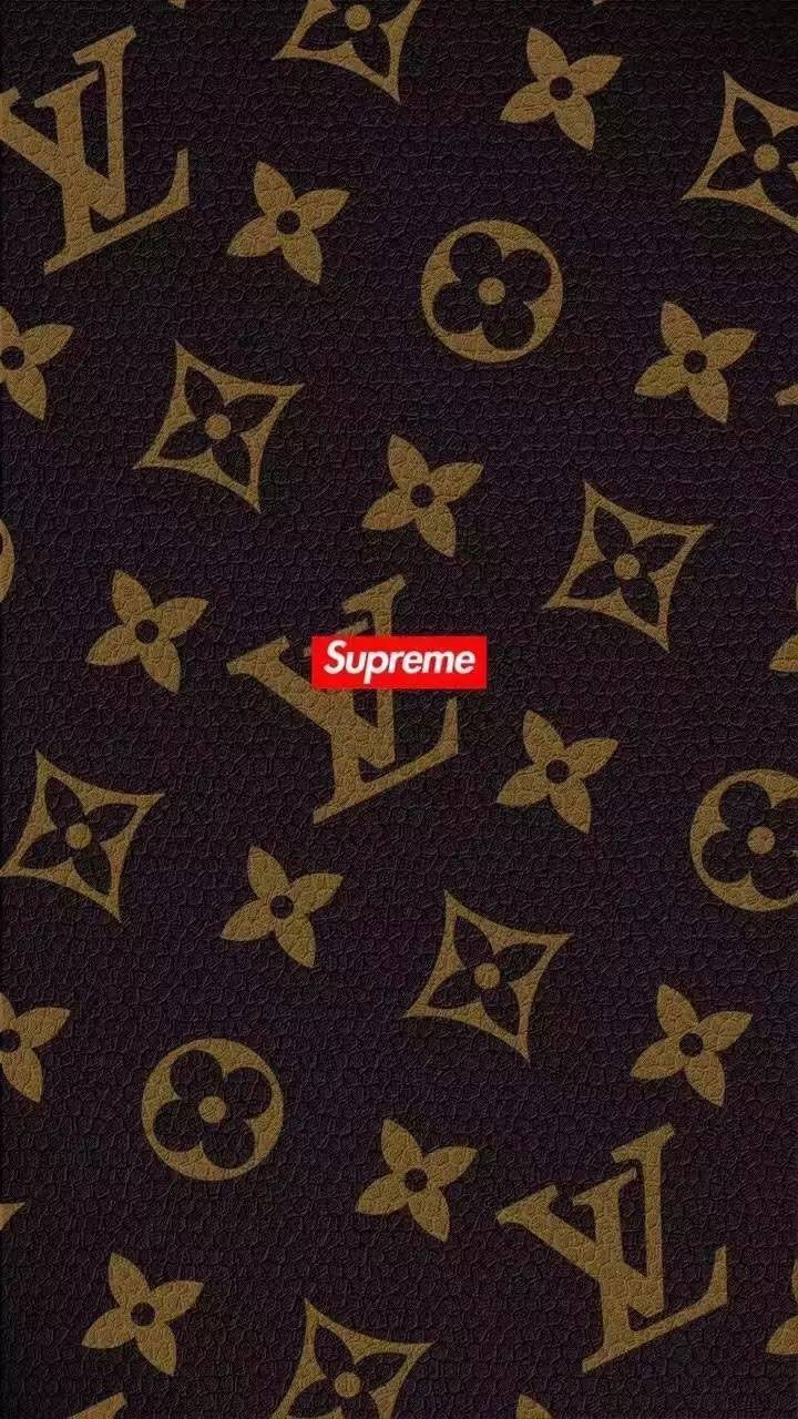 Image result for gucci wallpaper Ble in 2019 Hypebeast 720x1280