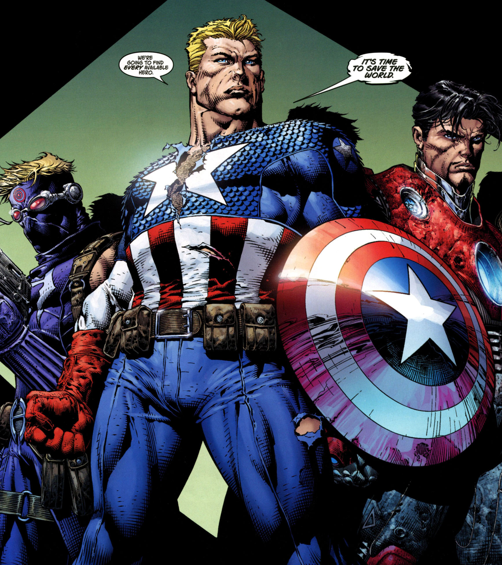 Marvel Comics images captain america HD wallpaper and background 1734x1951