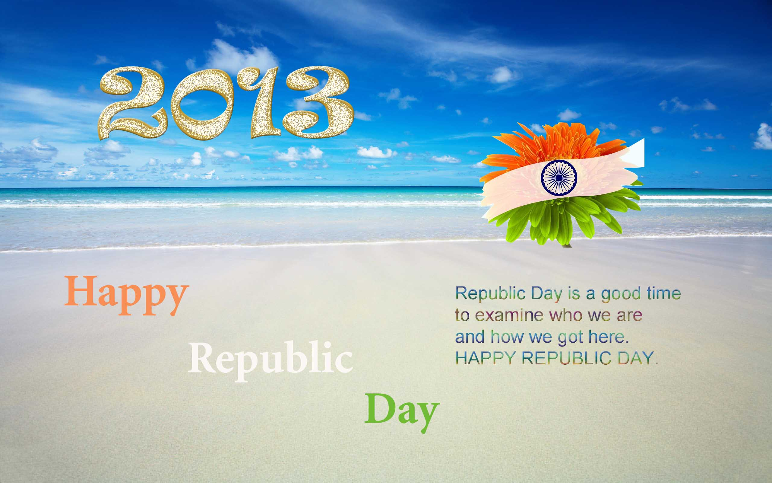 Independence Day Wallpapers 2015 With Indian Army 2560x1600
