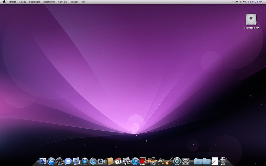 air is opening a shortcut for mac invisible and mac 900x563