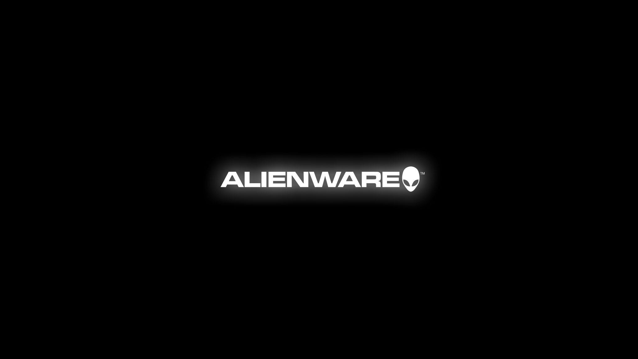 Alienware wallpapers Alienware Arena 2054x1156