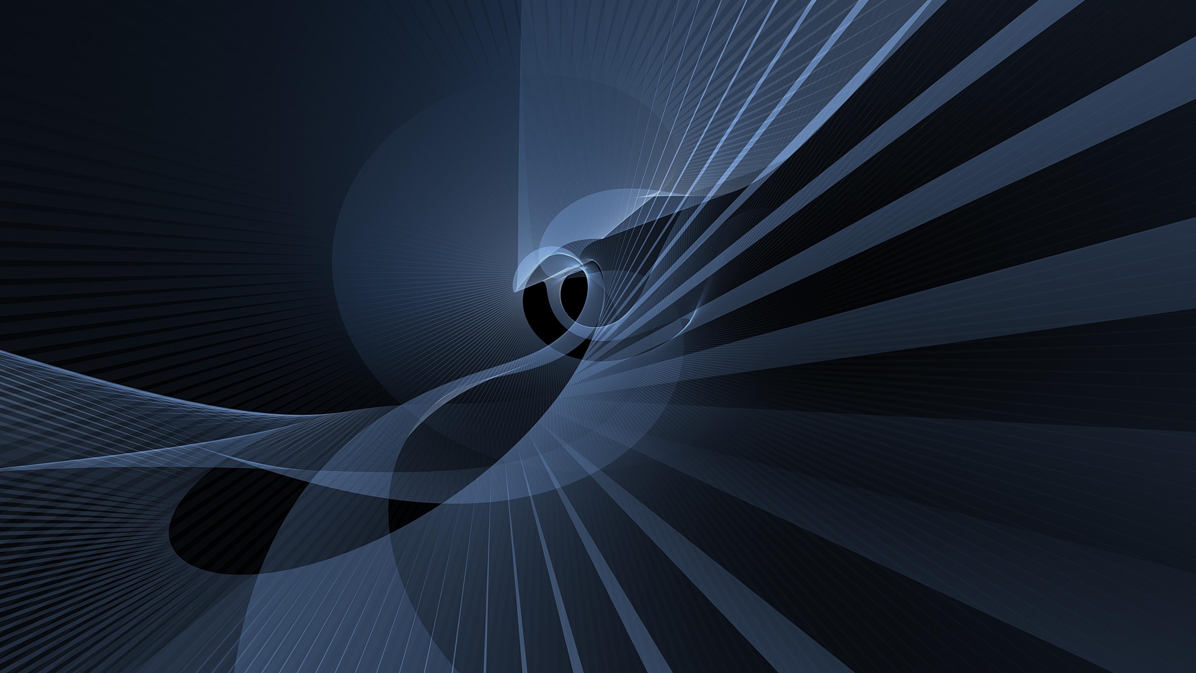 download 3840x2160 gray black - photo #35