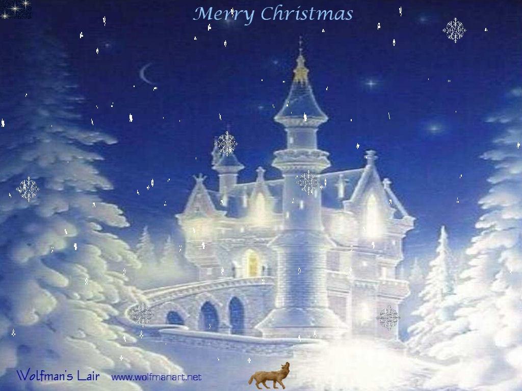 christmas wallpaper 72 1024x768