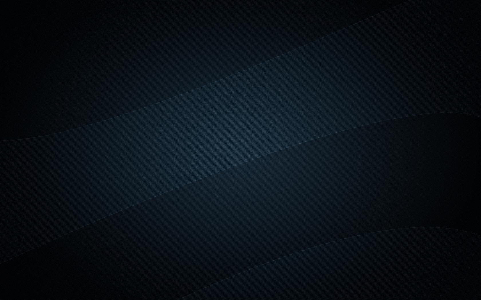 Navy Blue Wallpaper 7042 1680 x 1050   WallpaperLayercom 1680x1050