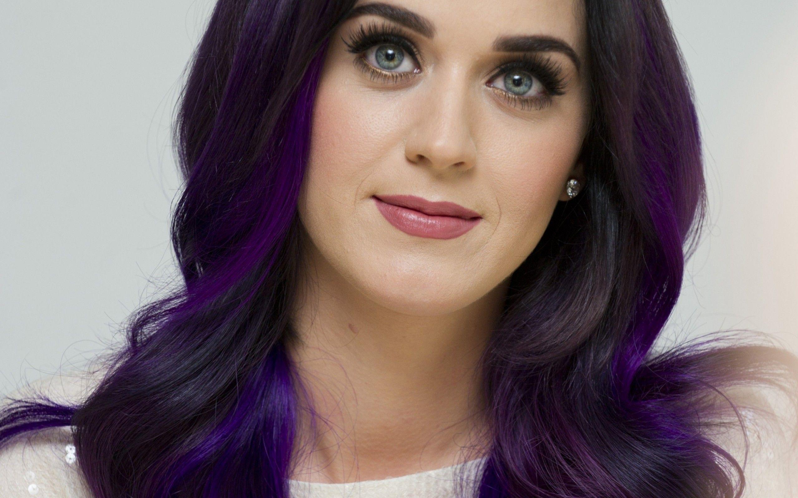 2560x1600px Katy Perry Wallpaper Hd Wallpapersafari