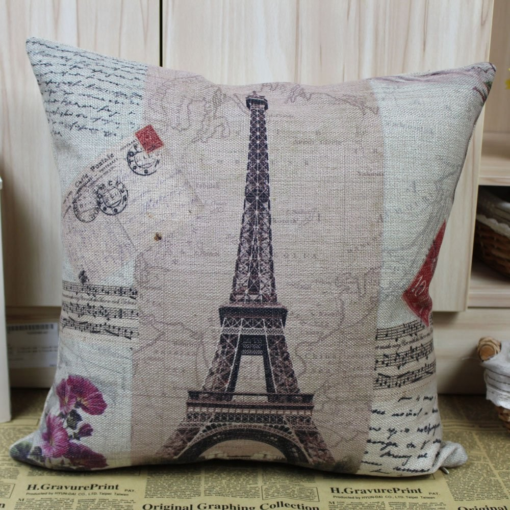 Paris wallpaper for bedroom the image for Paris wallpaper for bedroom