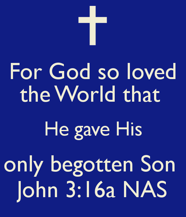 This website helps you to turn back to God Christian Songs for 600x700