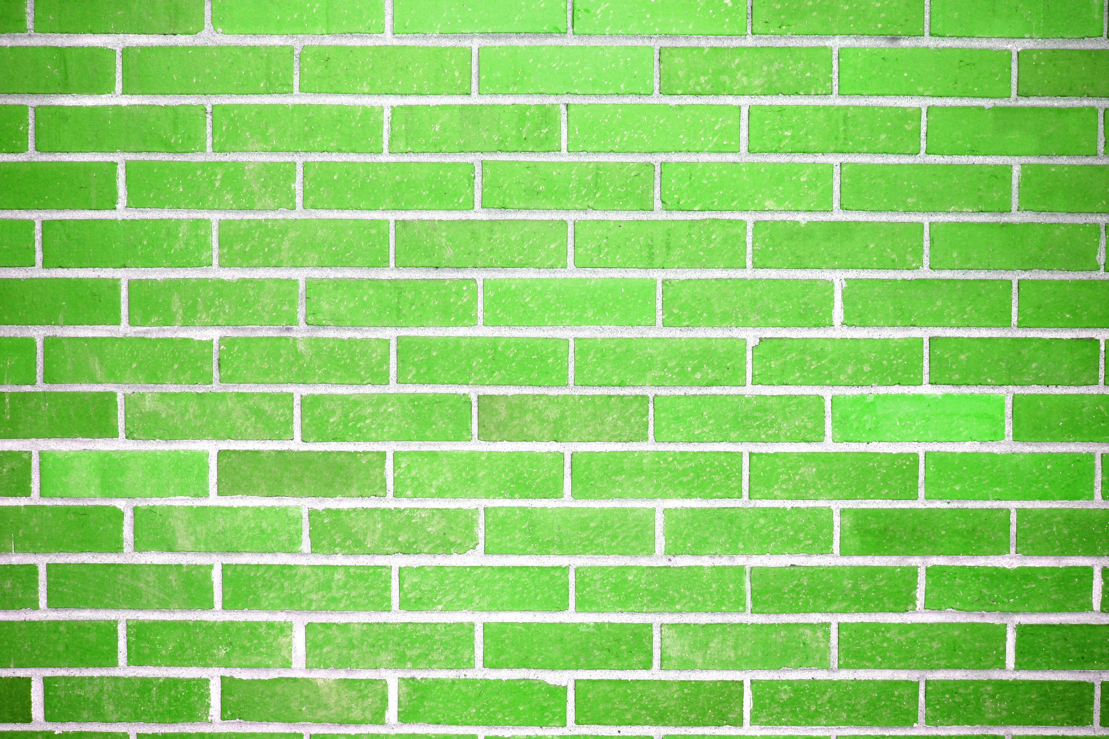 49 Lime Green Wallpaper For Walls On Wallpapersafari