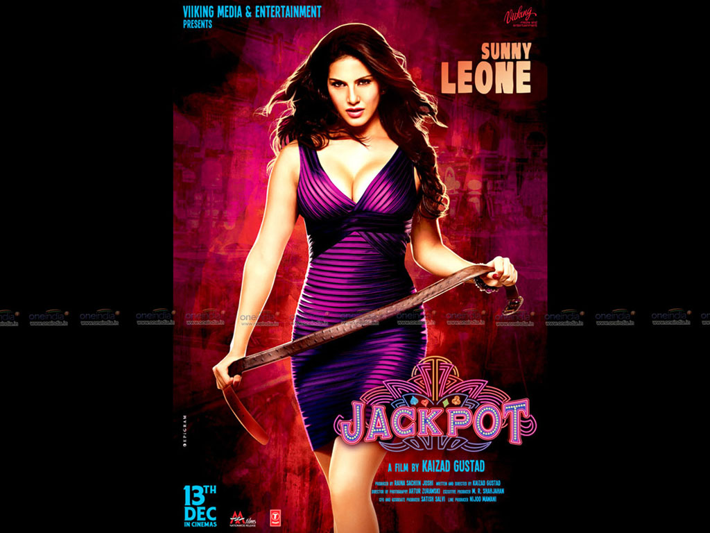 Jackpot HQ Movie Wallpapers Jackpot HD Movie Wallpapers   12594 1024x768