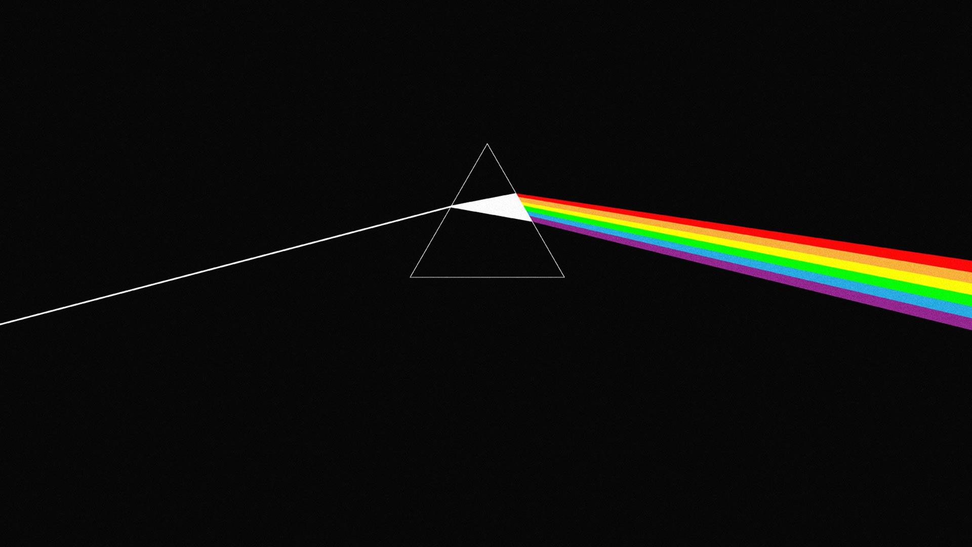 Pink Floyd Dark Side of the Moon HD Wallpaper   Cool Wallpapers 1920x1080