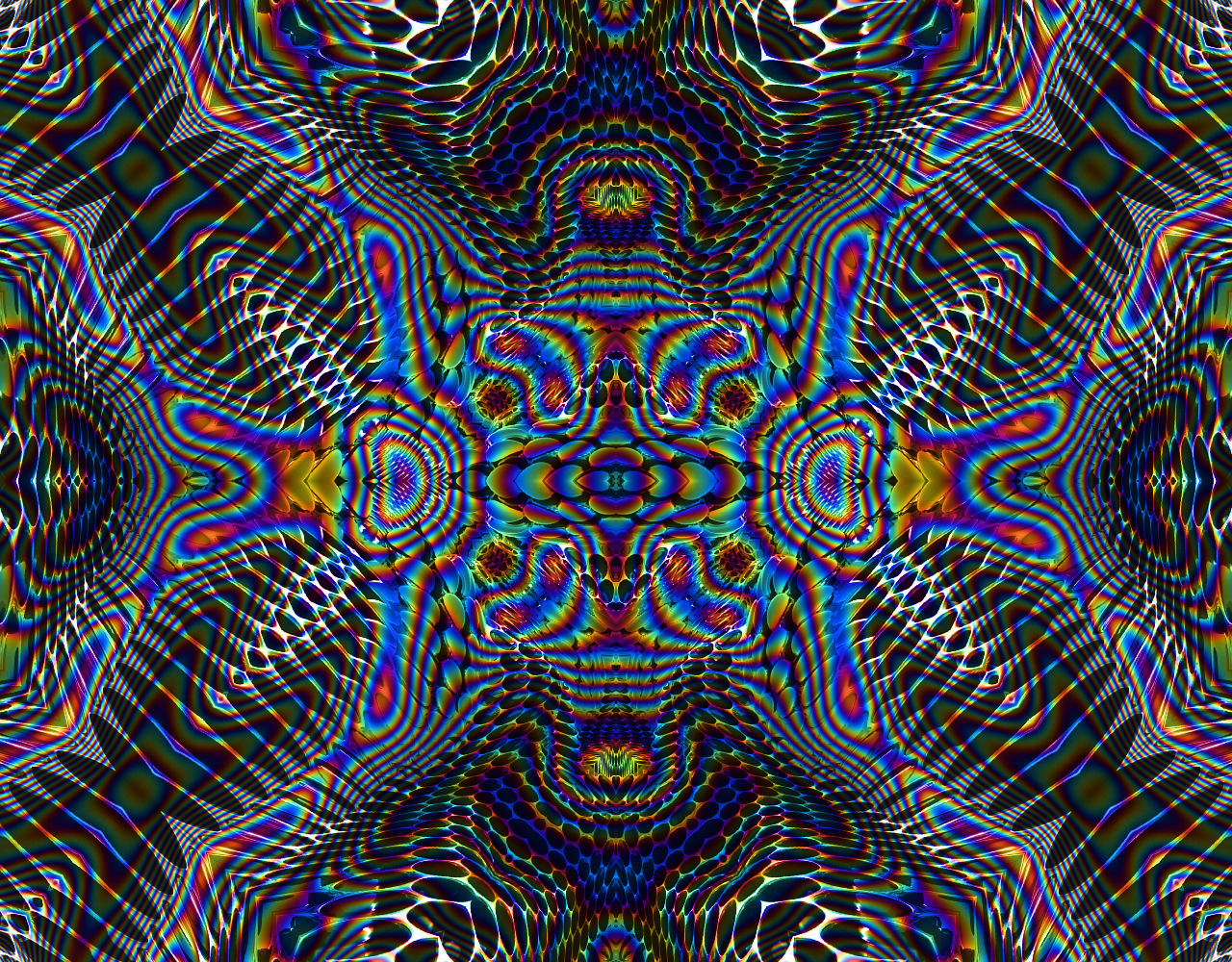 wallpaper psychedelic wallpapers 1280x1000