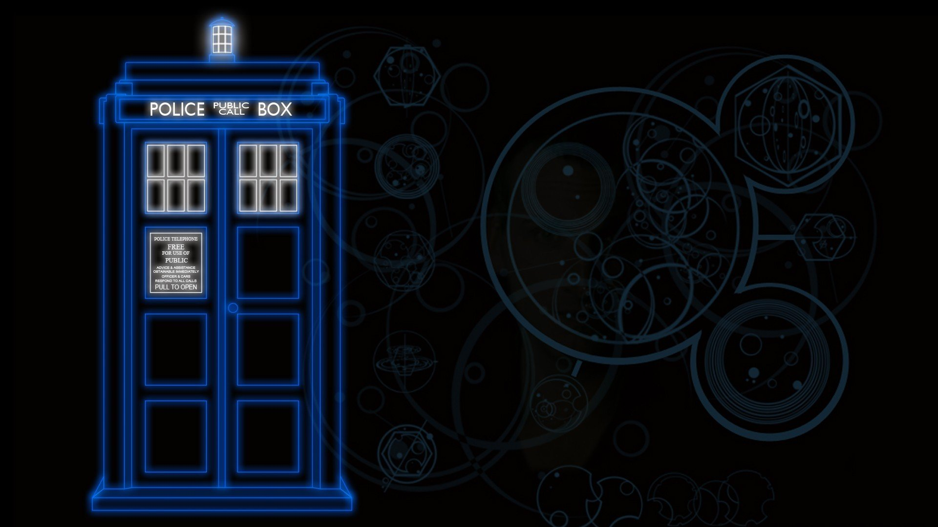 tardis images hd wallpaper - photo #14