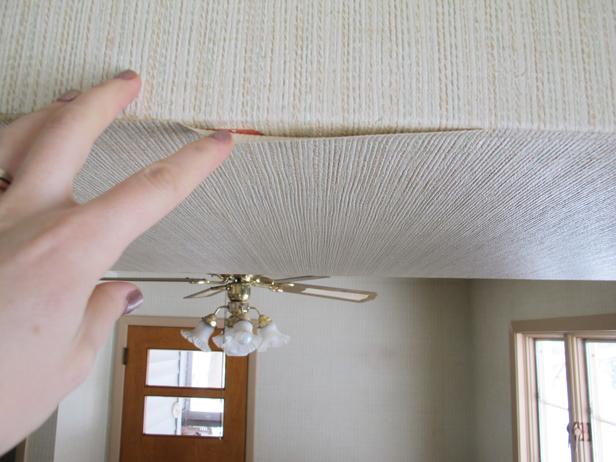 How To Repair Old Wallpaper Wallpapersafari