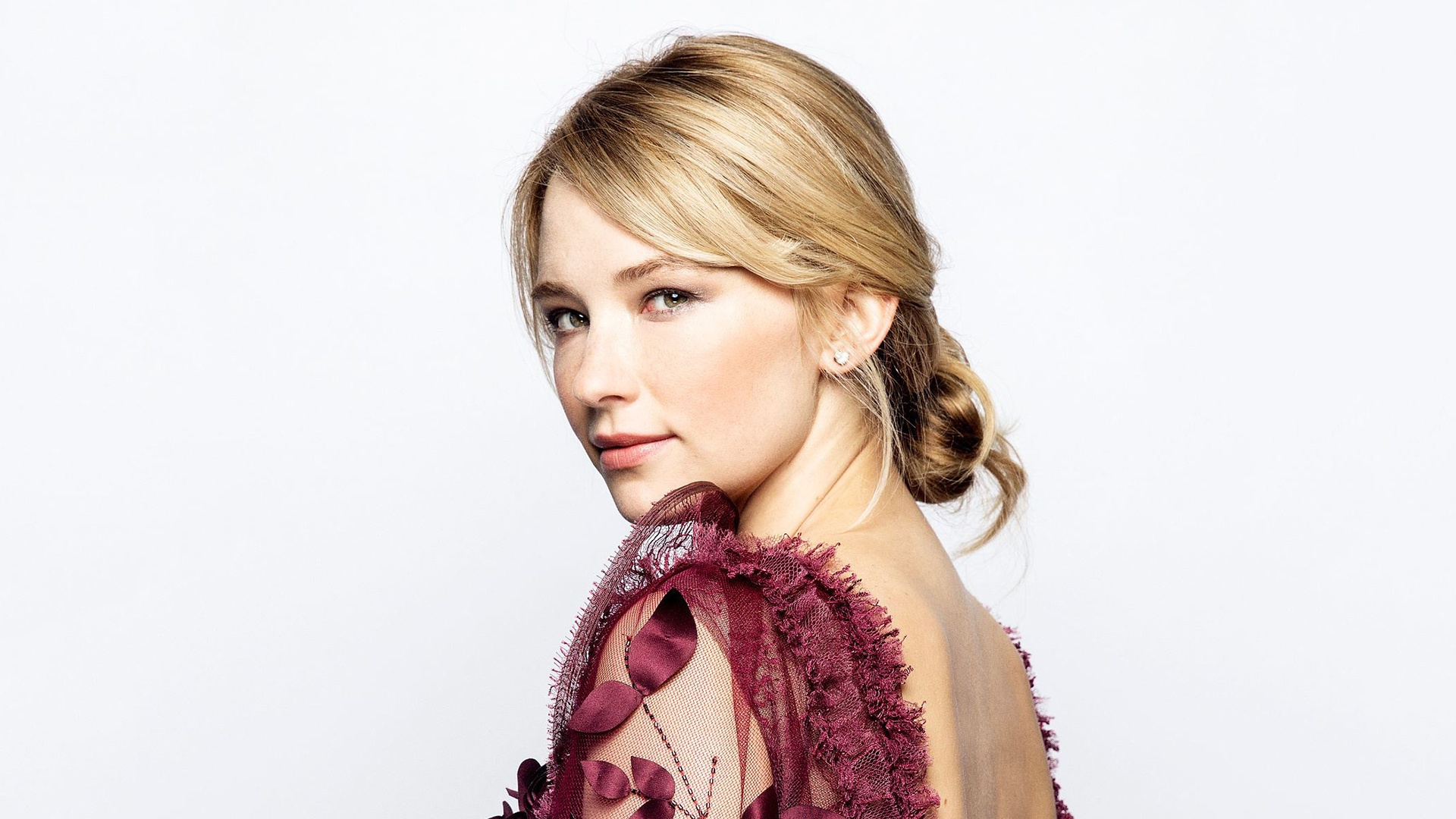 Haley Bennett Wallpapers Images Photos Pictures Backgrounds 1920x1080