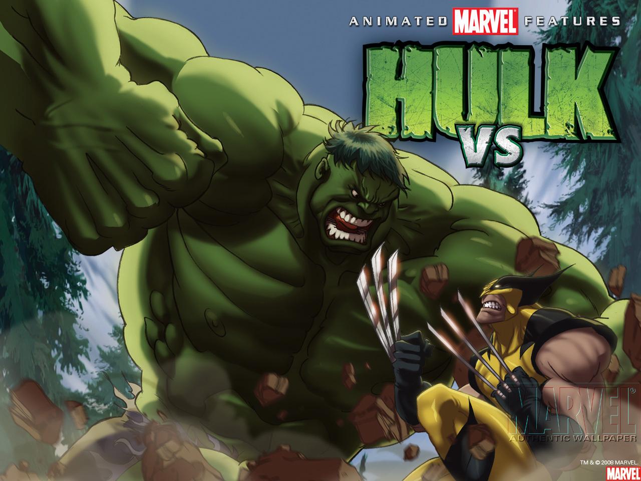 Details information of Hulk   The Incredible Hulk Wallpaper 14044481 1280x960