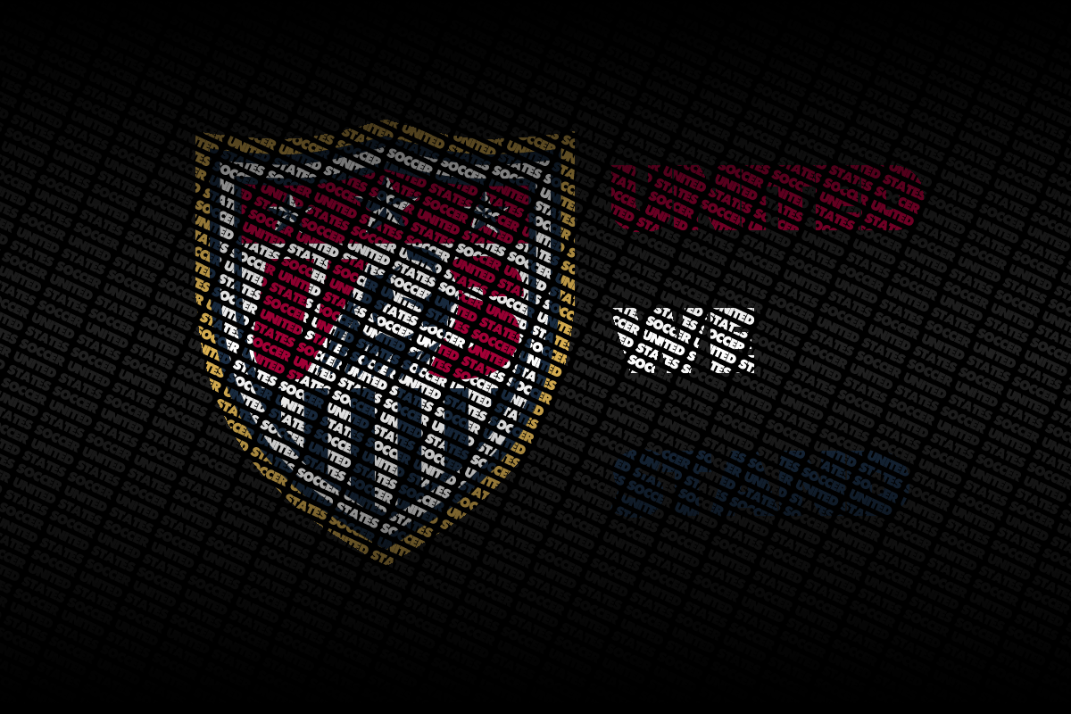 UNITED STATES SOCCER   UNITED WE STAND 1200x800