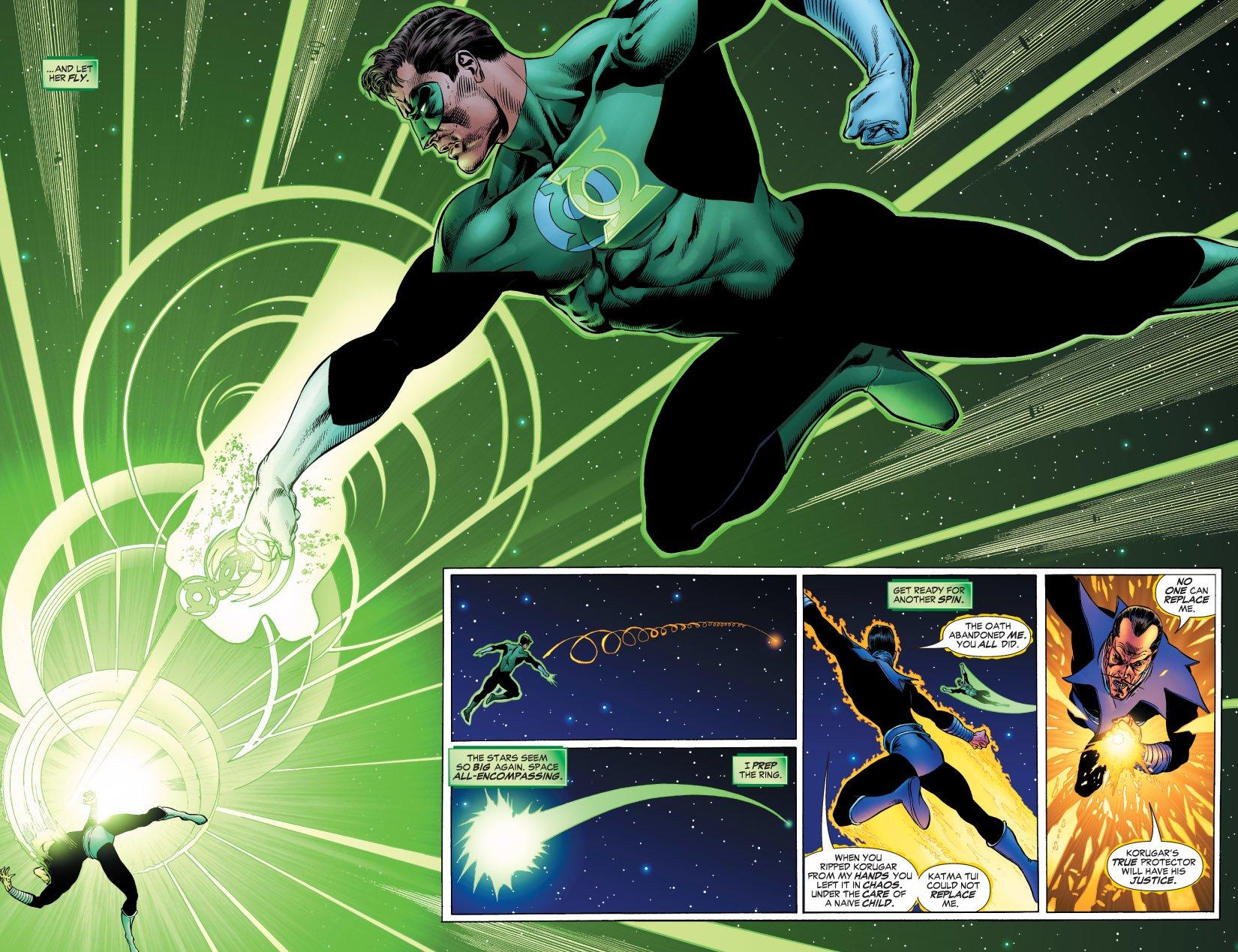 Green Lantern Rebirth Wallpaper and Background Image 1650x1269 1650x1269