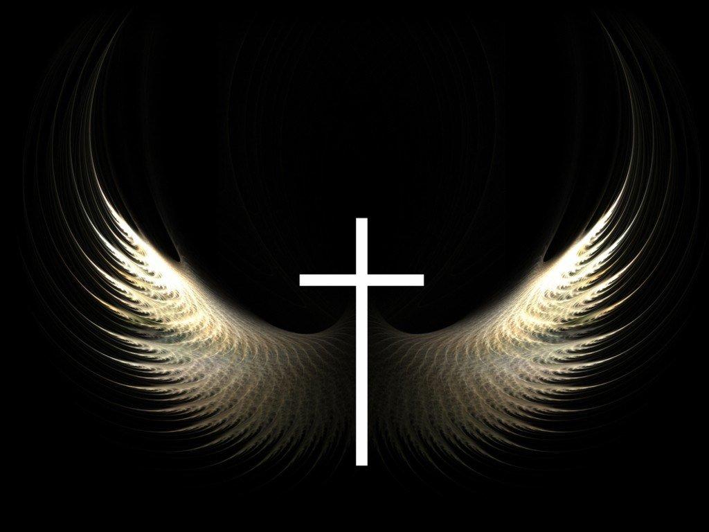 76] Holy Spirit Wallpaper on WallpaperSafari 1024x768