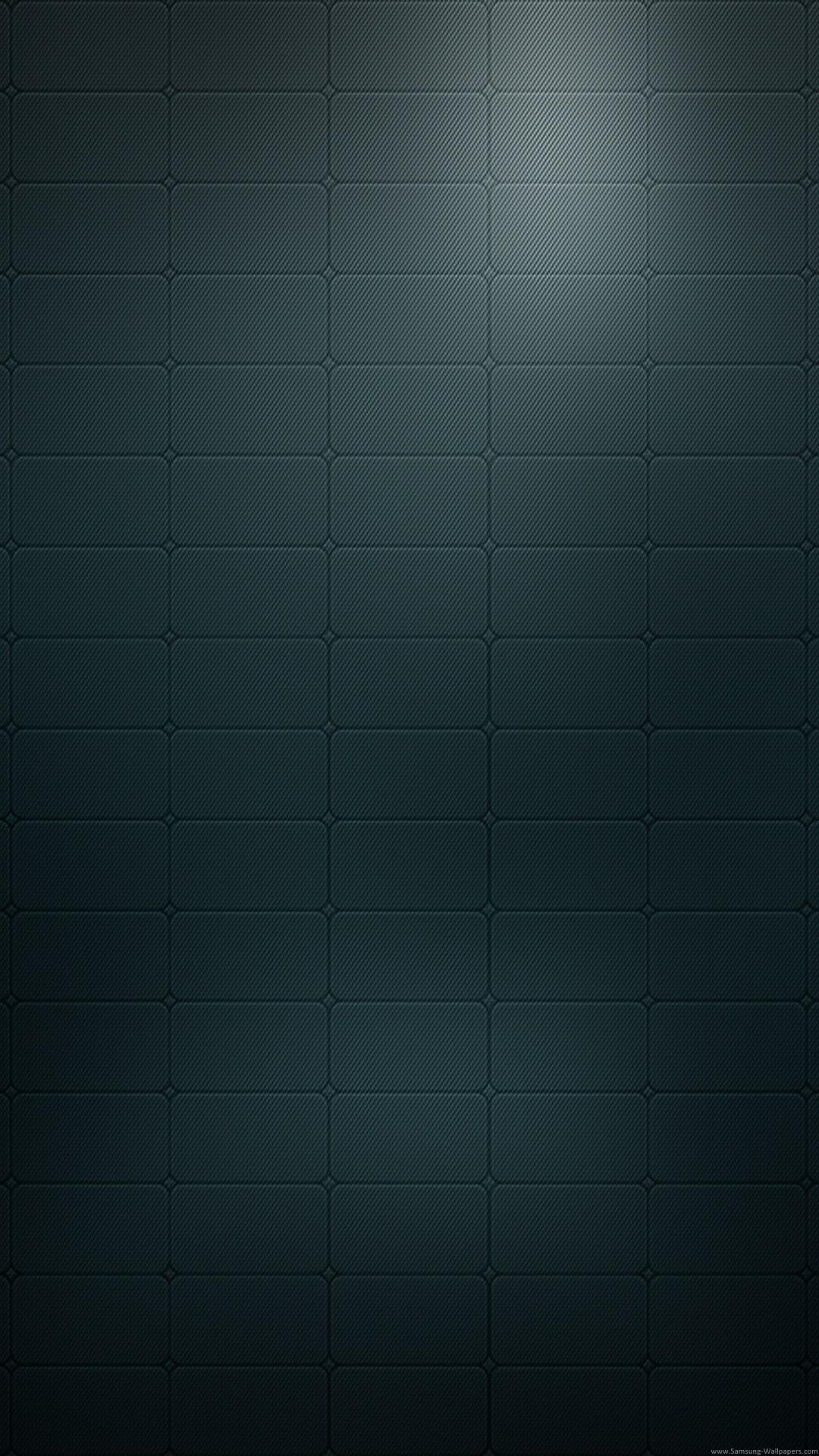 Black Screen Wallpaper - WallpaperSafari
