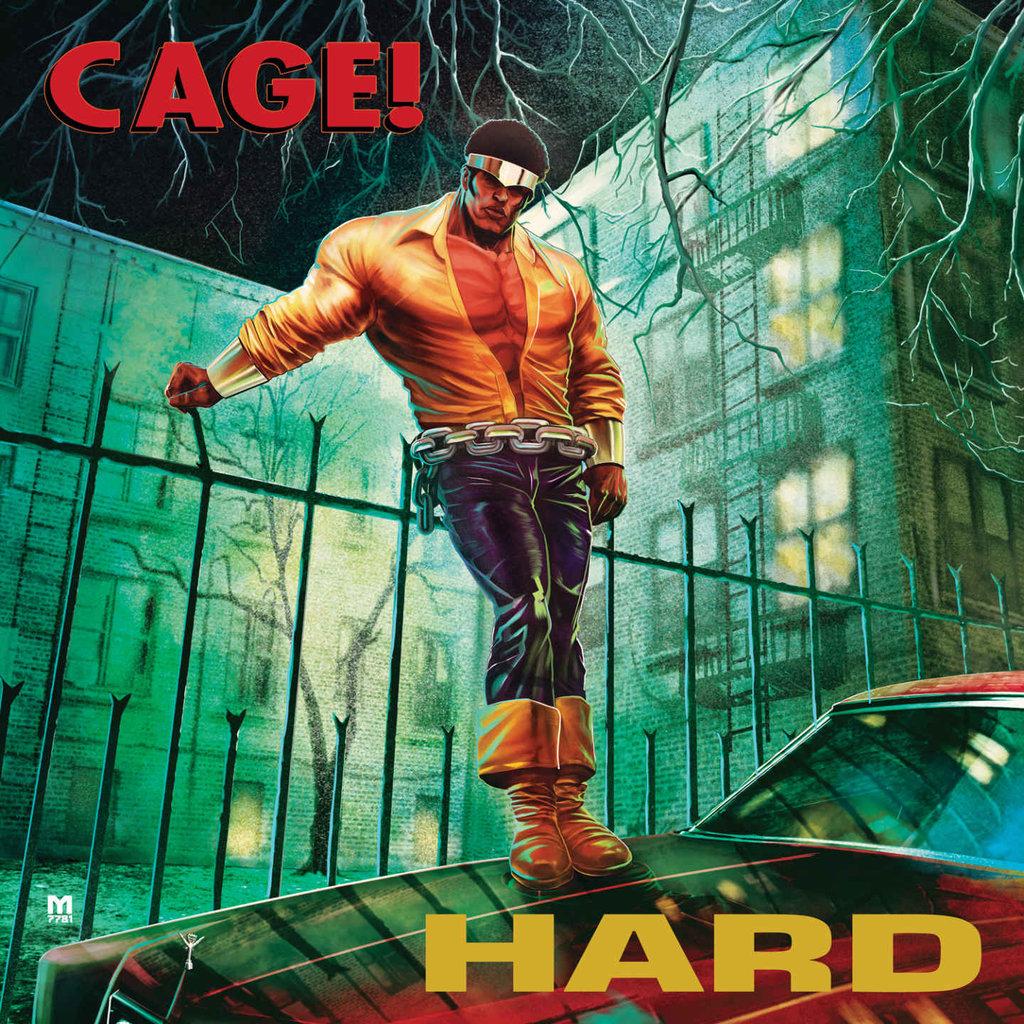 luke cage 1 by m7781 1024x1024