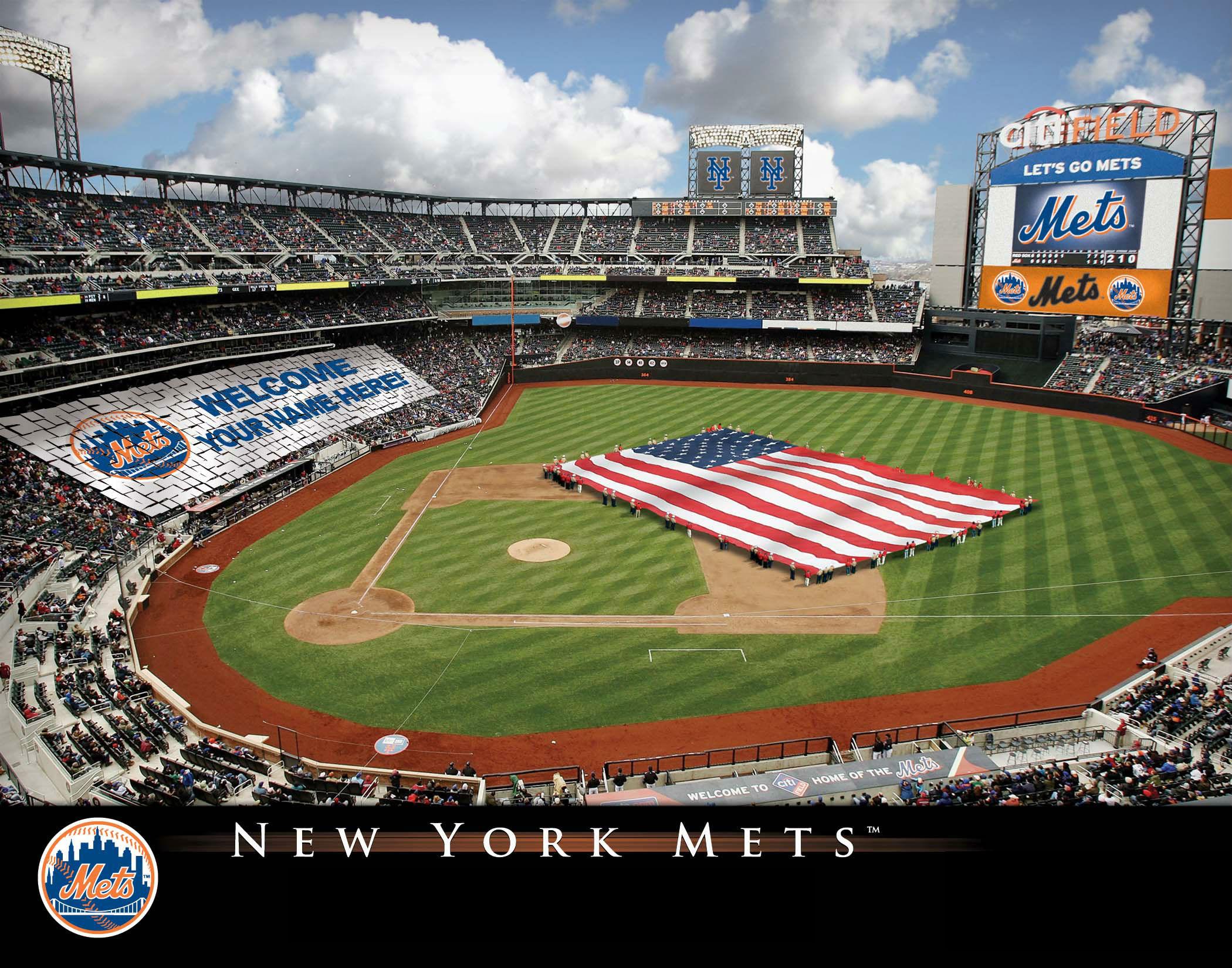 NEW YORK METS baseball mlb 13 wallpaper 2100x1650 232323 2100x1650
