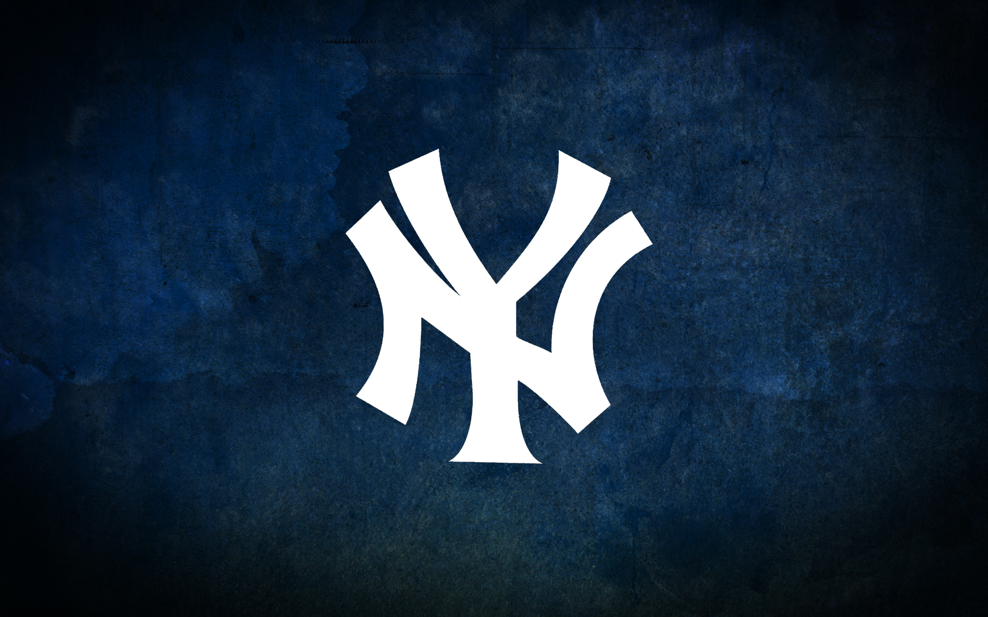 New York Yankees Bedroom Decor Yankees Bedroom Wallpaper Best Bedroom Ideas 2017