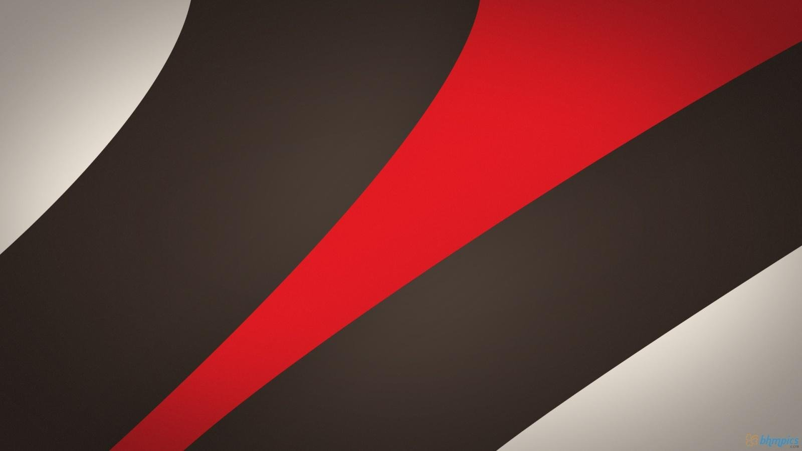 Red And Black And White Abstract Backgrounds Images Pictures   Becuo 1600x900