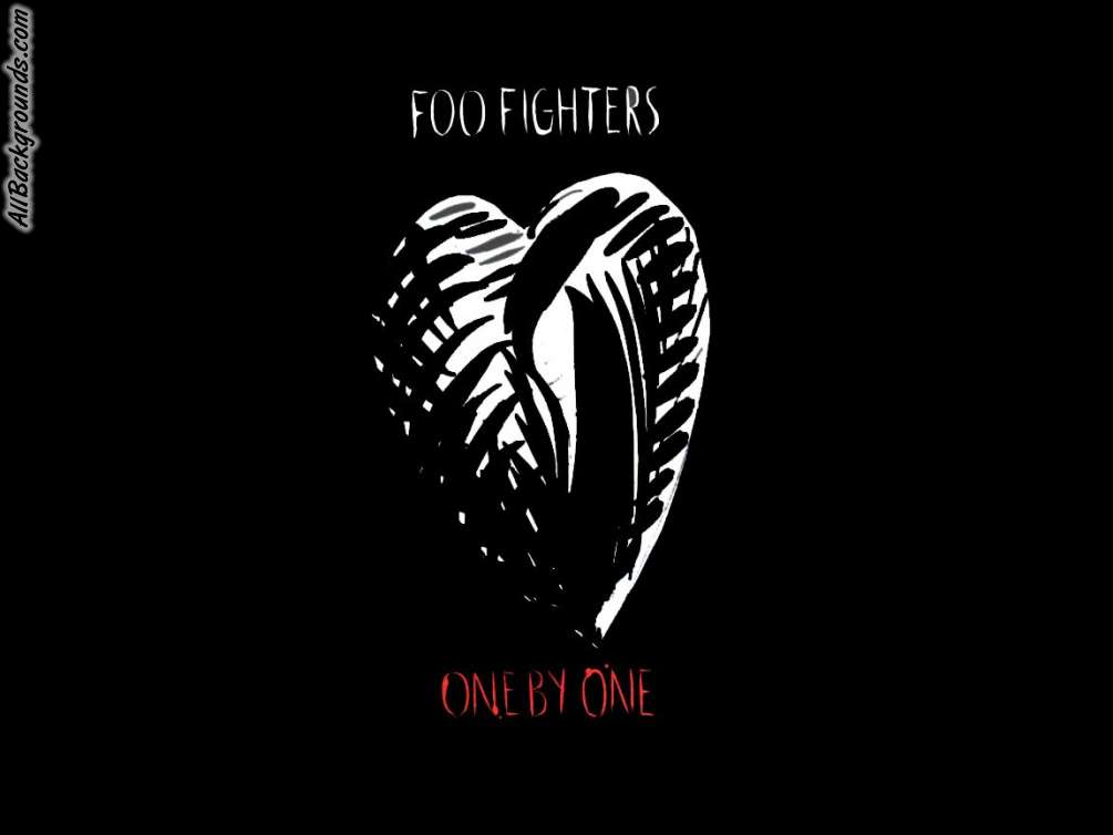 Foo Fighters Backgrounds   Twitter Myspace Backgrounds 1005x754