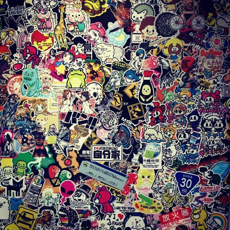 Wallpaper Zumiez Background 736x736